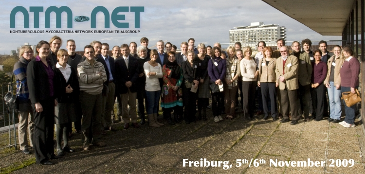 ntm_meeting_freiburg_2009