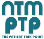 Patient Talk Point